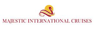MAJESTIC CRUISES INTERNATIONAL
