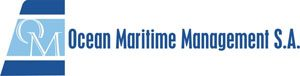 OCEAN MARITIME MANAGEMENT SA