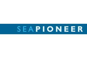 SEA PIONEER