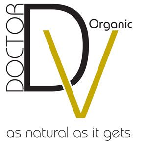 DOCTOR DV