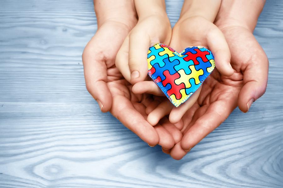 Πασχαλινή βοήθεια Ιδρύματα για Παιδιά – 1ο Τετράμηνο 2019