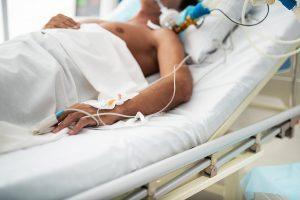 Ιατροφαρμακευτική περίθαλψη - Β Τετράμηνο 2020